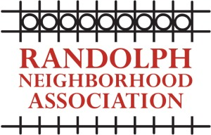 Randolph_NA_logo_sample