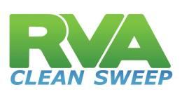 RVA Clean Sweep
