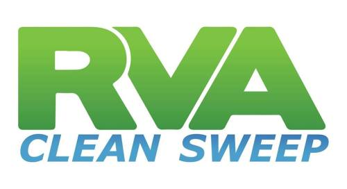 RVA Clean Sweep