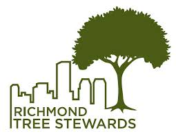 Richmond Tree Stewards