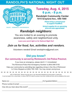 Randolph_NNO_invite_2015_new