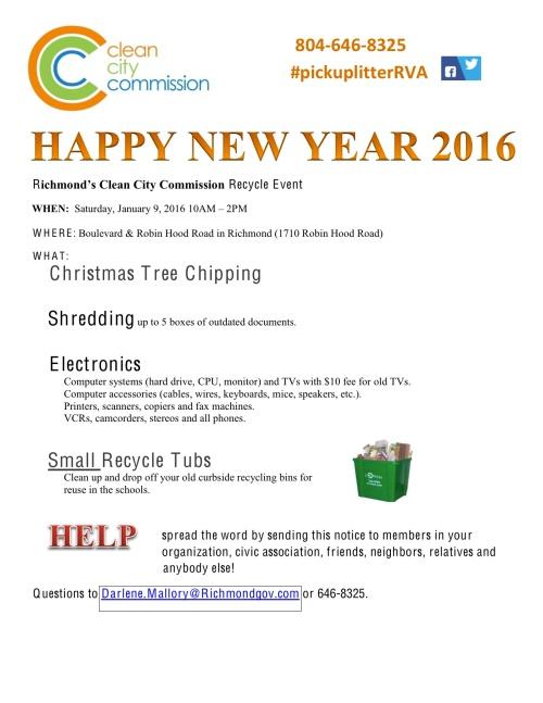 JPEG 1-9-2016 flyer